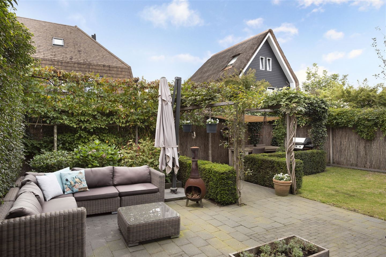 Bekijk foto 5 van Reurhout 7