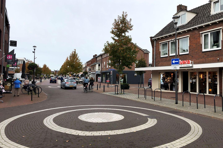 Bekijk foto 2 van Dorpsstraat 58 B