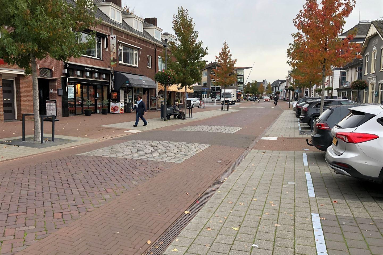 Bekijk foto 3 van Dorpsstraat 58 B