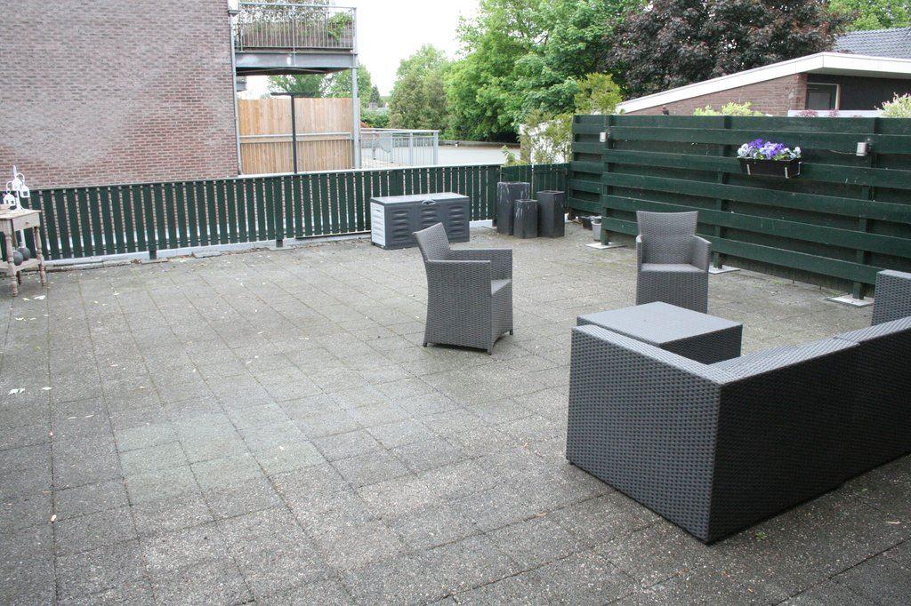 Bekijk foto 4 van Dorpsstraat 58 B