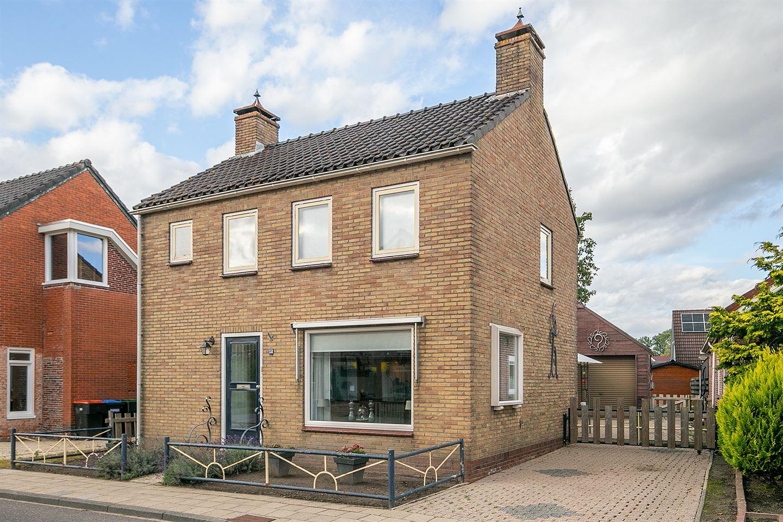 View photo 3 of Hoofdweg 158
