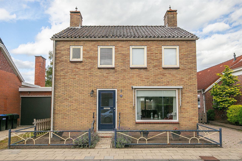 View photo 1 of Hoofdweg 158
