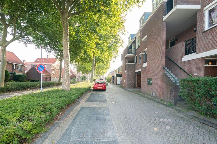 Libelleveen 213