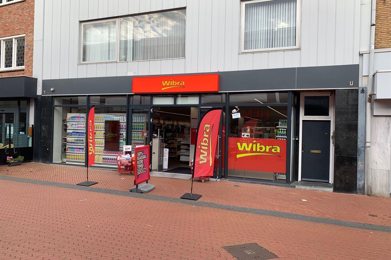 View photo 1 of Kerkstraat 55