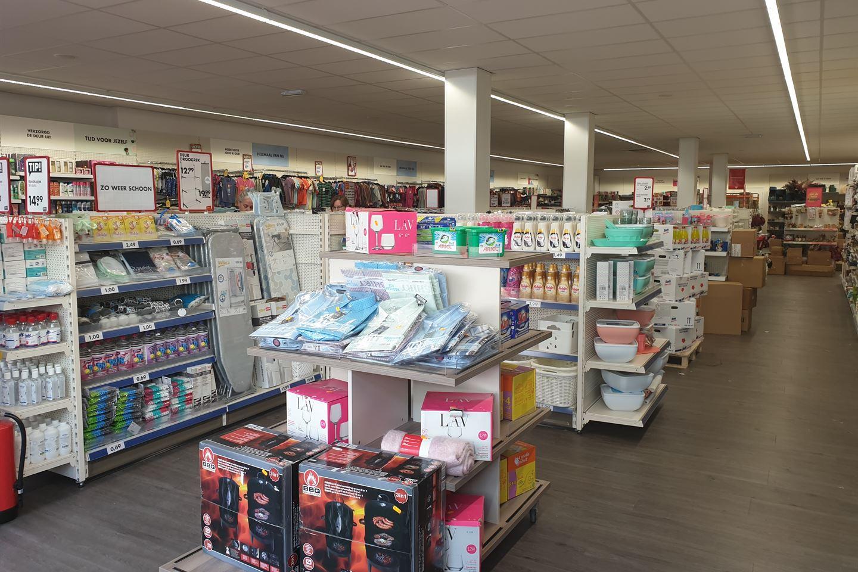 View photo 5 of Kerkstraat 55