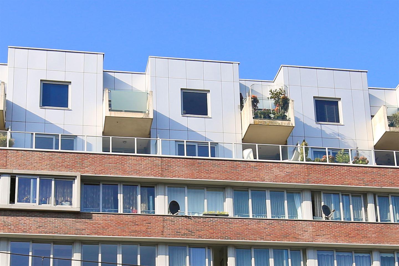 Bekijk foto 1 van Pieter Calandlaan 226 E