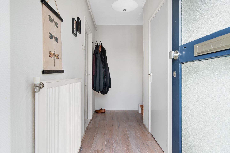 Bekijk foto 5 van Samuel van Haringhouckstraat 21