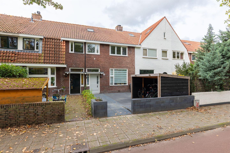 Bekijk foto 1 van Rijksstraatweg 445