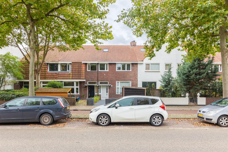 Bekijk foto 2 van Rijksstraatweg 445