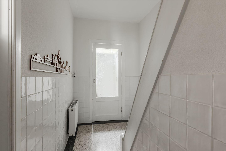 Bekijk foto 4 van Rijksstraatweg 445