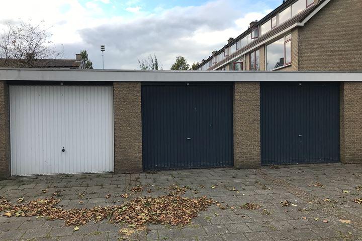 Huijgensstraat 14 i