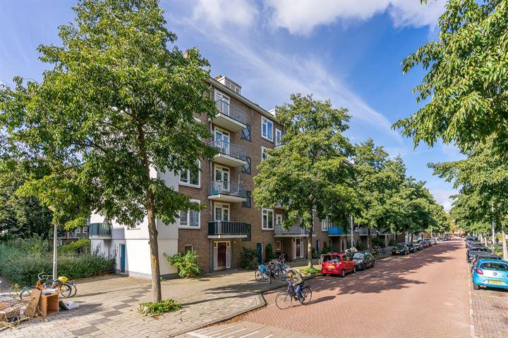 Jacques Veltmanstraat 30 II