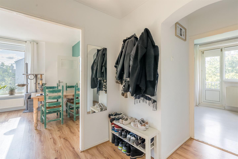 Bekijk foto 4 van Jacques Veltmanstraat 30 II