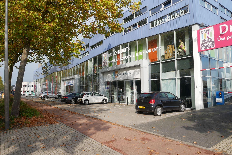 Bekijk foto 1 van Schieweg 87 C