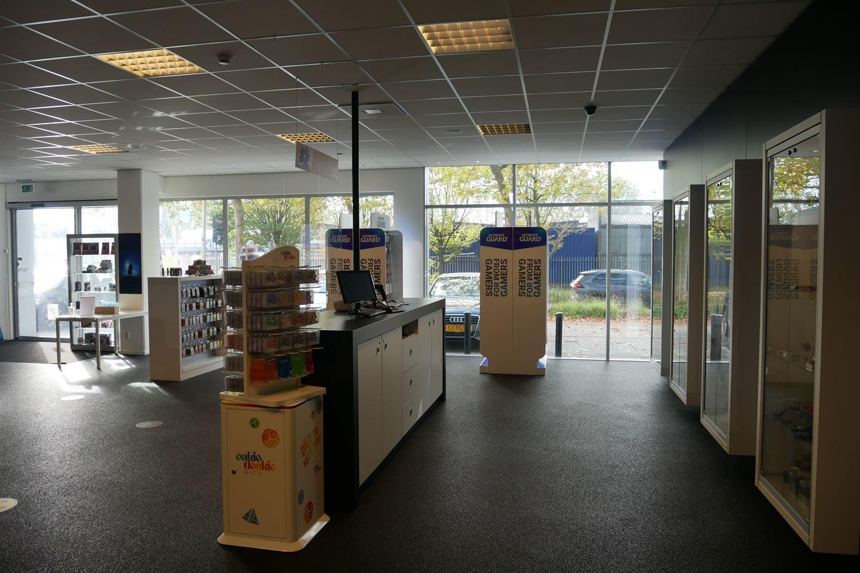 Bekijk foto 4 van Schieweg 87 C