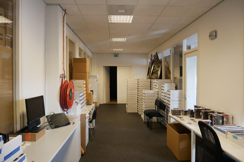 Bekijk foto 5 van Schieweg 87 C