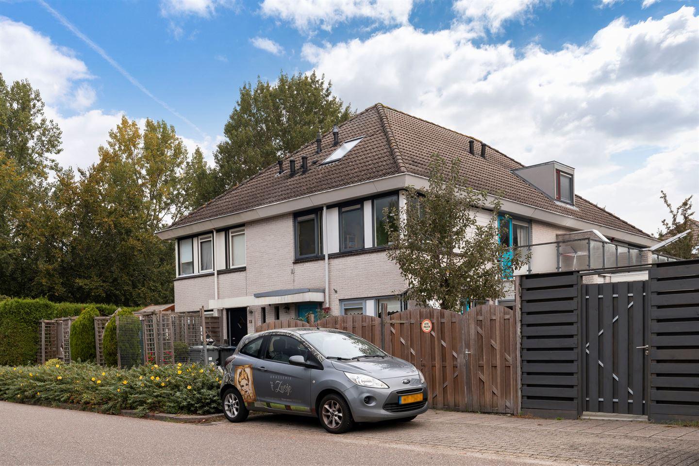 Bekijk foto 1 van Wildenborchstraat 10