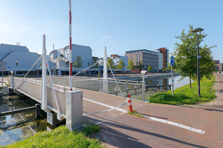Bekijk foto 3 van Molenstraat 124