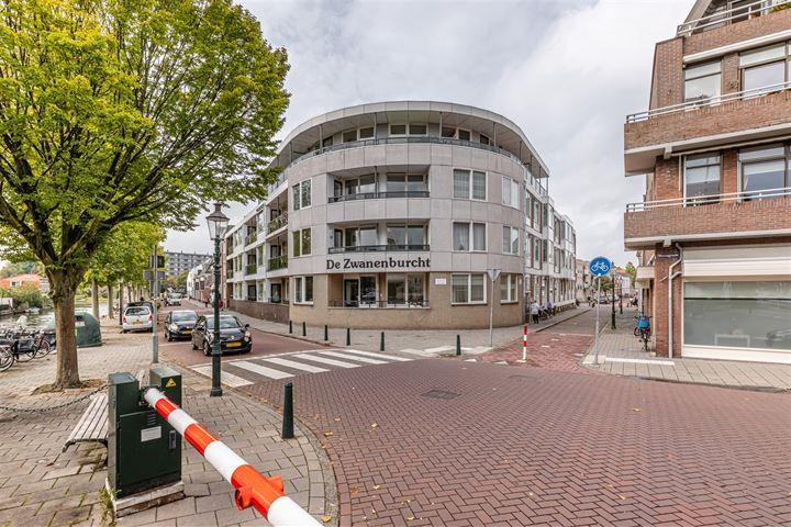 Herengracht 127 D