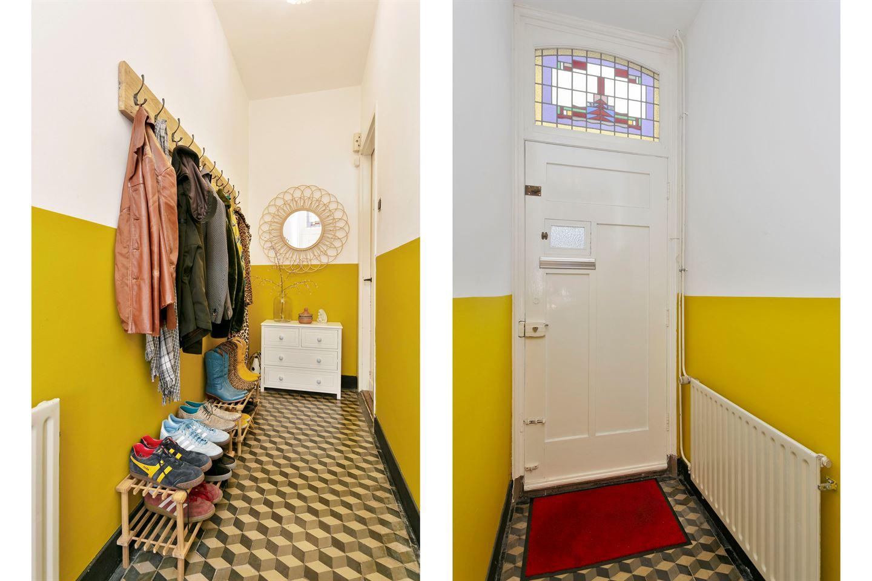 Bekijk foto 2 van Rosmolenplein 44