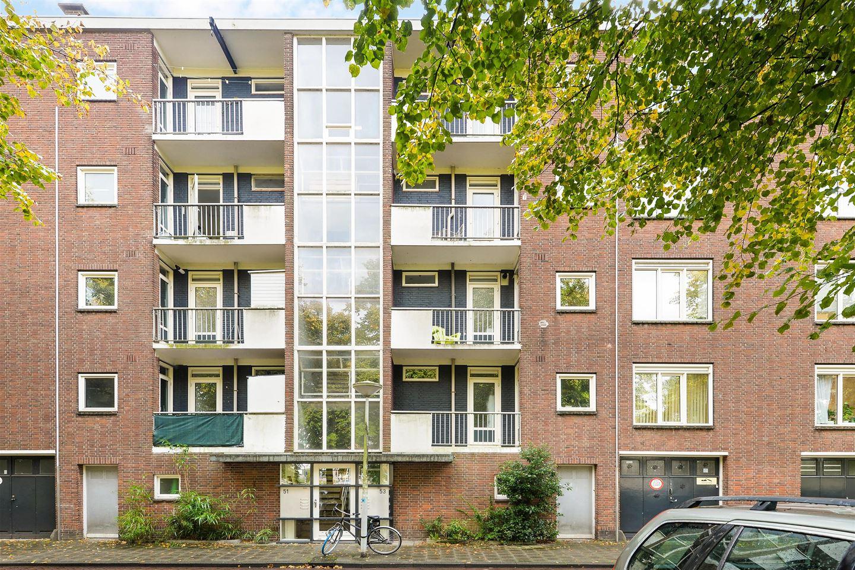 Bekijk foto 2 van Johannes Meewisstraat 53 I