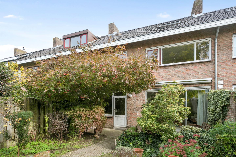Bekijk foto 2 van Roosenburgstraat 7