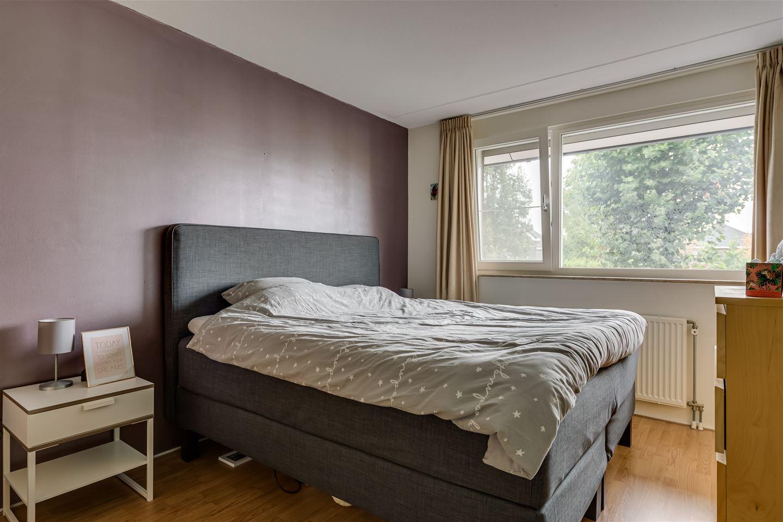 Bekijk foto 4 van Liebetehofstraat 18