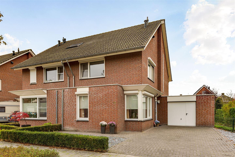 Bekijk foto 1 van Liebetehofstraat 18