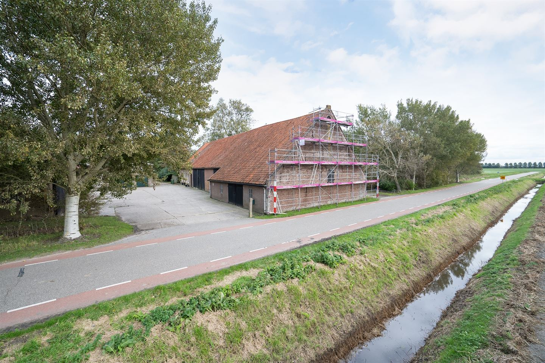 Bekijk foto 2 van Rijzenburgseweg 2
