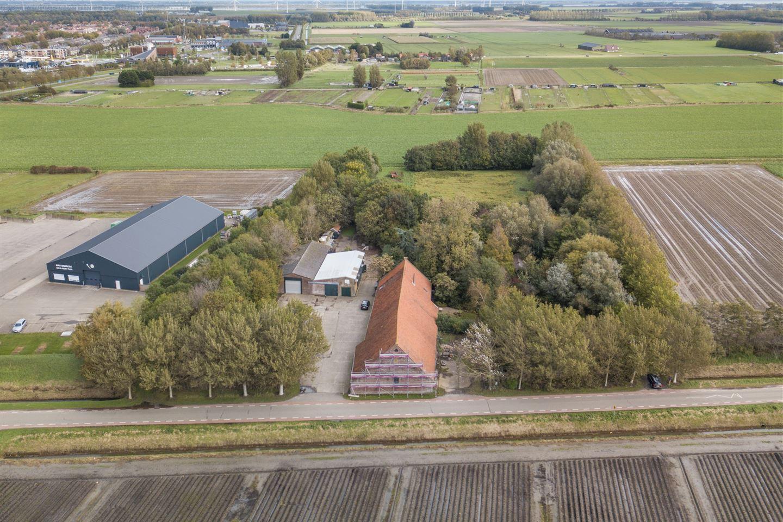 Bekijk foto 3 van Rijzenburgseweg 2