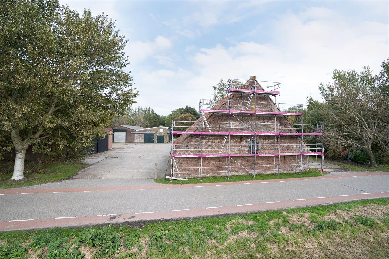 Bekijk foto 4 van Rijzenburgseweg 2