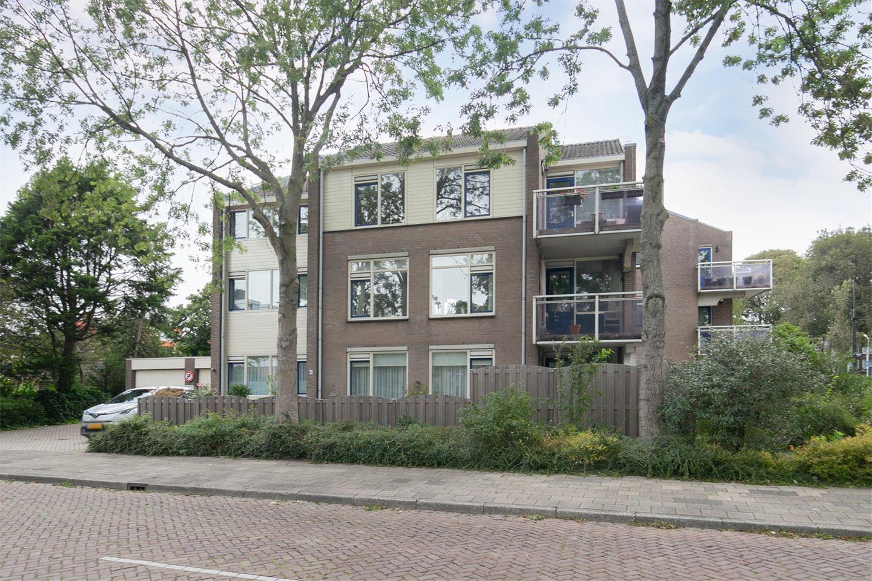Bekijk foto 1 van Wijk aan Duinerweg 18