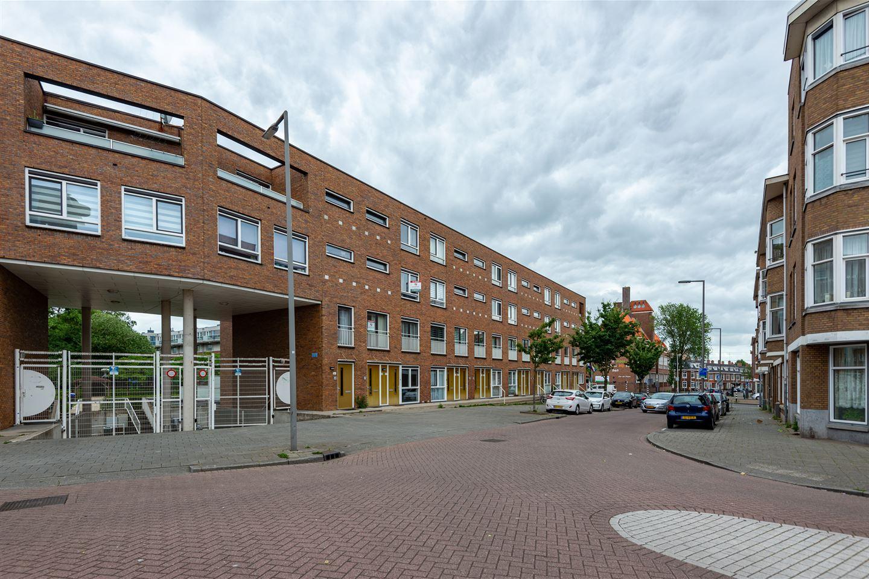 Bekijk foto 1 van Den Hertigstraat 18 A