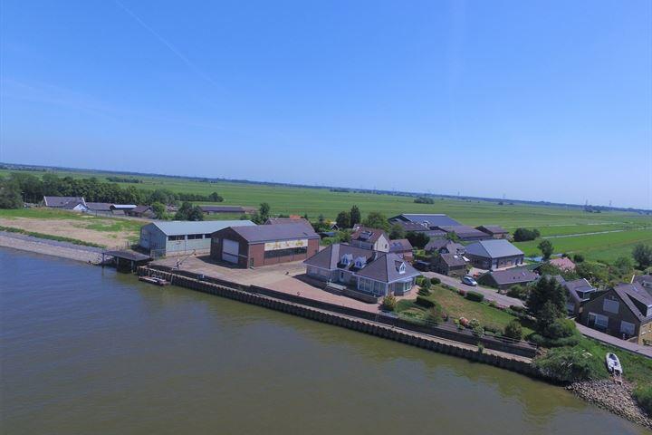 IJsseldijk-Noord 51 a, Ouderkerk aan den IJssel