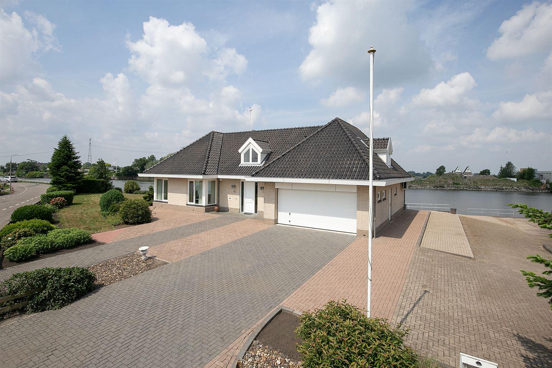 Bekijk foto 4 van IJsseldijk-Noord 51 a