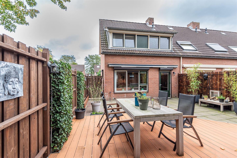 Bekijk foto 4 van Houtduivenhof 35