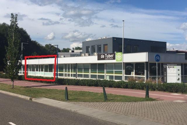 Beatrixpark 24 B, Winterswijk