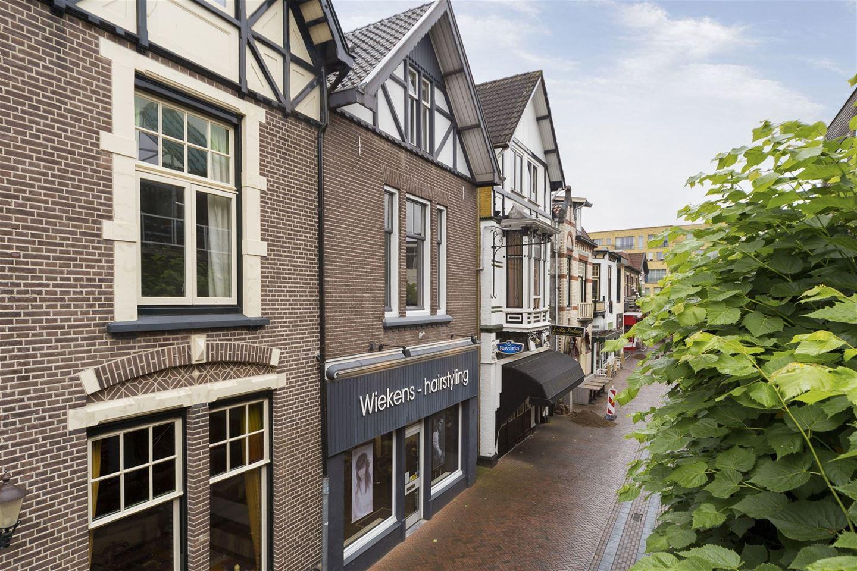 Bekijk foto 3 van Van Kinsbergenstraat 5