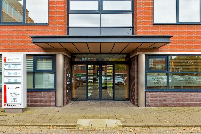 Bekijk foto 2 van Robijnstraat 54