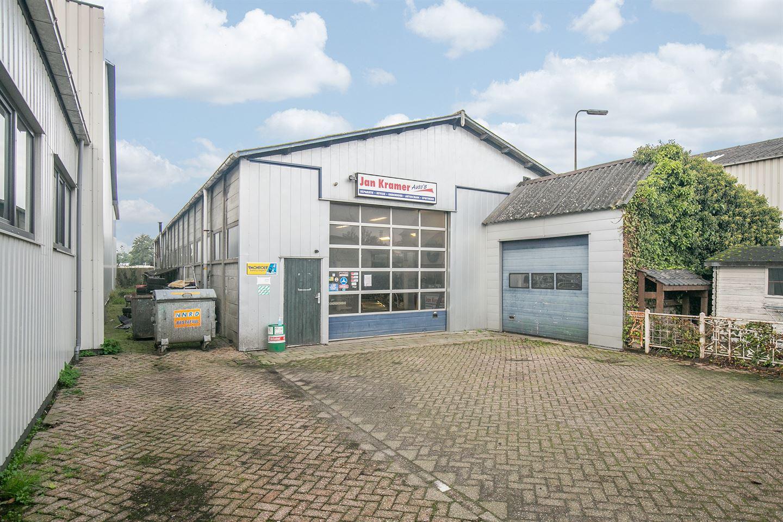 Bekijk foto 1 van Industrieweg 7