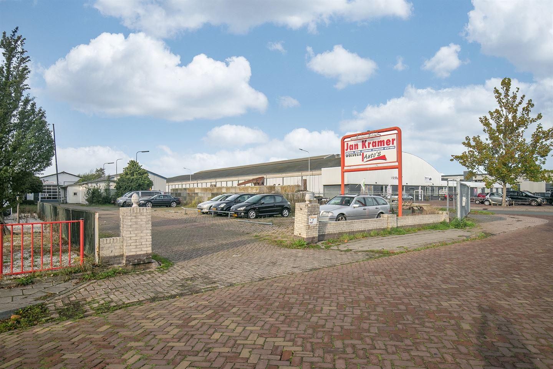 Bekijk foto 2 van Industrieweg 7