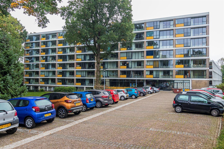 Bekijk foto 2 van Utrechtseweg 62 -109