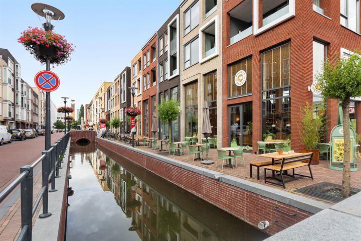 Brouwersgracht 79, Veenendaal