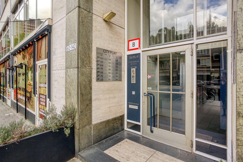Bekijk foto 2 van Schiedamse Vest 66