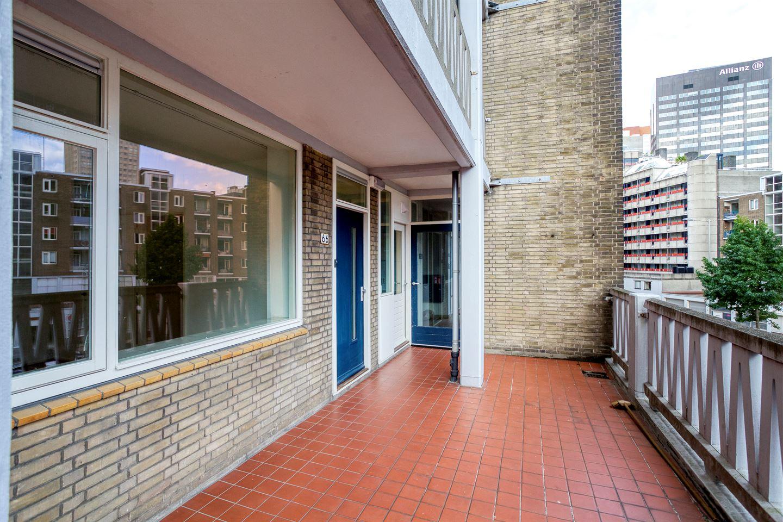 Bekijk foto 3 van Schiedamse Vest 66