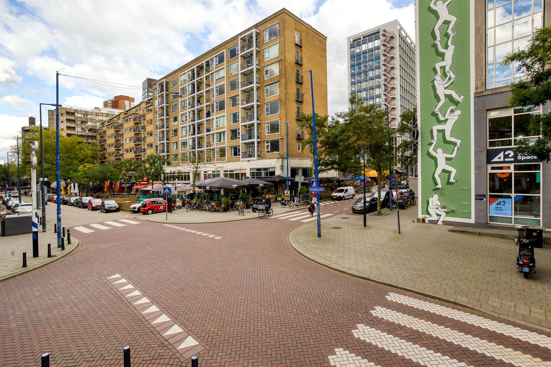Bekijk foto 1 van Schiedamse Vest 82