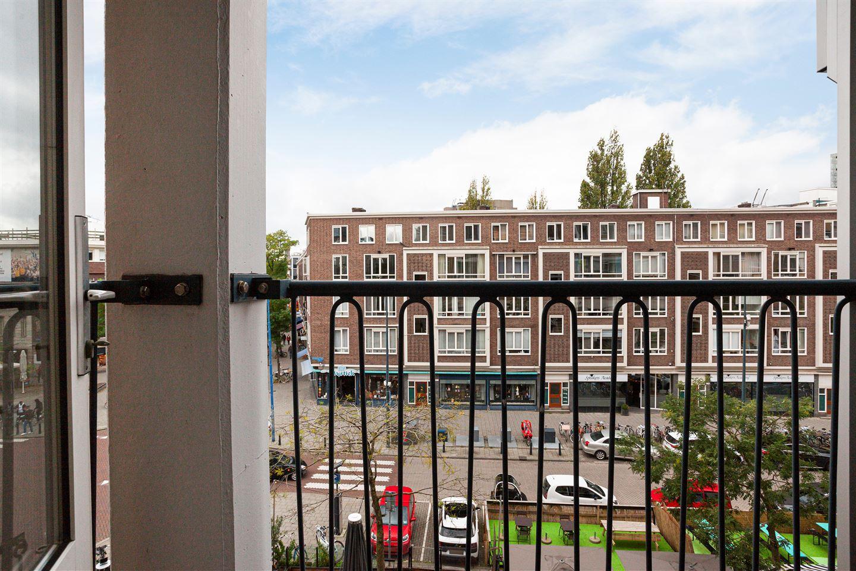 Bekijk foto 5 van Schiedamse Vest 82