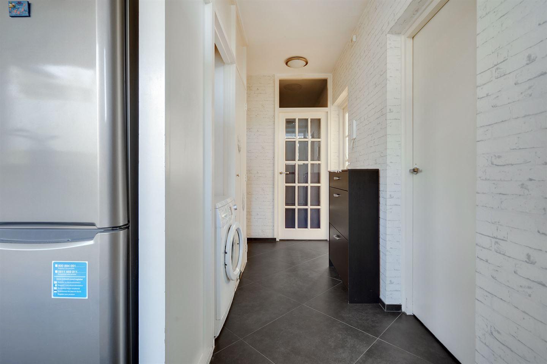Bekijk foto 3 van Antwerpenstraat 20