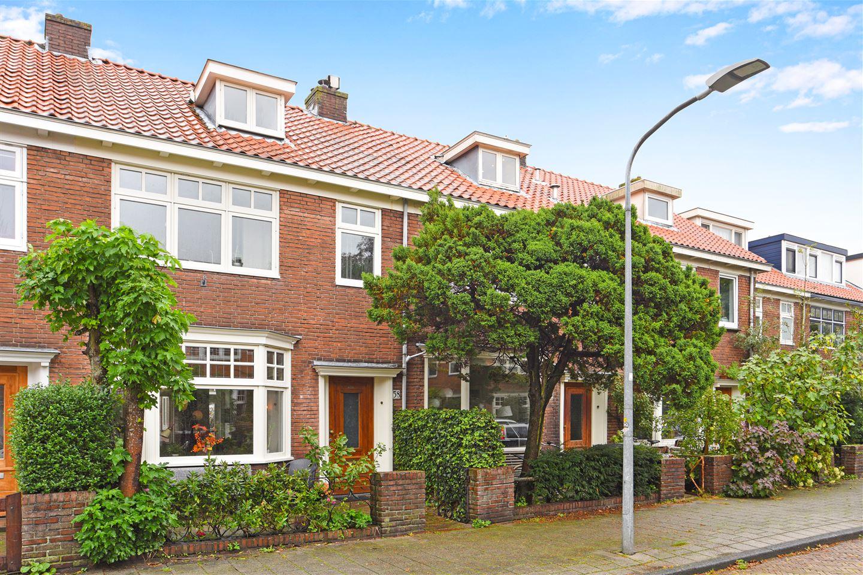 Bekijk foto 1 van Meeuwenstraat 58