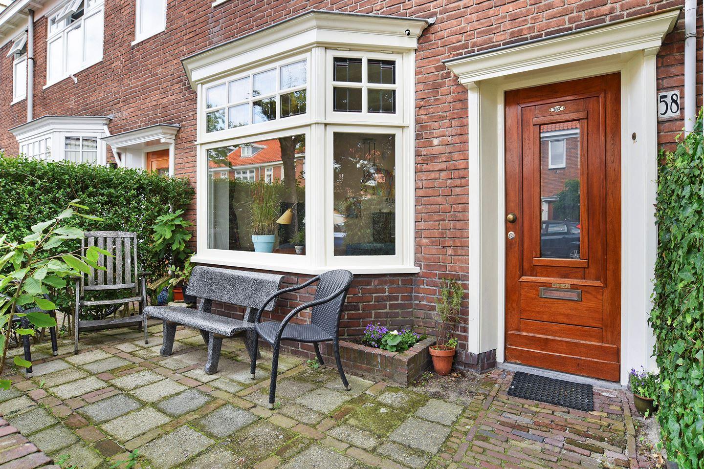 Bekijk foto 5 van Meeuwenstraat 58
